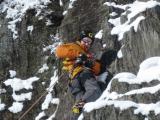 alp2009   009