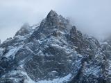 alp2009   028