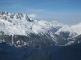 alp2009   032