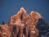 alp2009   047