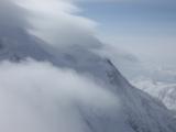 alp2009   051