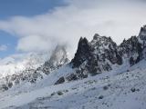 alp2009   052