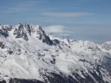 alp2009   056