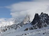 alp2009   057