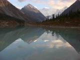 в озере Аккем_resize