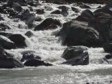 вода _resize