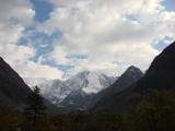 и горы_resize