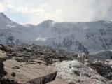 ледник_resize