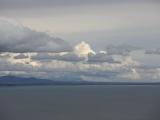Боливия 2013. Остров Солнца