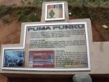 puma_punku_12