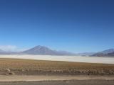 Чили 2013. Атакама