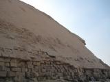brake_piramid_ 004