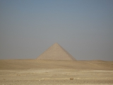brake_piramid_ 005