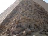 brake_piramid_ 007