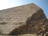 brake_piramid_ 008