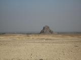 brake_piramid_ 009