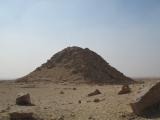 brake_piramid_ 010