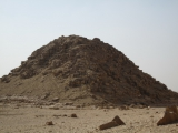 brake_piramid_ 011