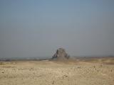 brake_piramid_ 012