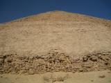 brake_piramid_ 013