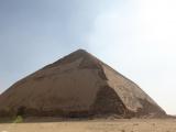 brake_piramid_ 014