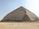 brake_piramid_ 015