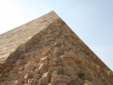 brake_piramid_ 019