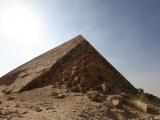 brake_piramid_ 020