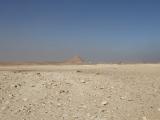 brake_piramid_ 021
