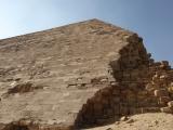brake_piramid_ 022