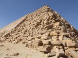 brake_piramid_ 023