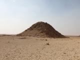 brake_piramid_ 024