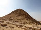 brake_piramid_ 025