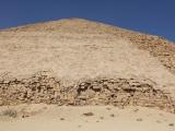 brake_piramid_ 026