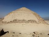 brake_piramid_ 027