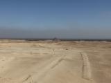 brake_piramid_ 028
