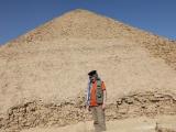brake_piramid_ 029