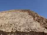 brake_piramid_ 031