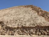 brake_piramid_ 032