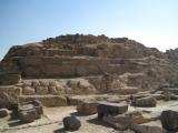 piramids_giza_ 003