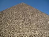 piramids_giza_ 005