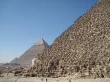 piramids_giza_ 006