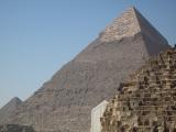 piramids_giza_ 007