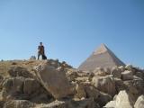 piramids_giza_ 008