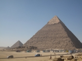 piramids_giza_ 009