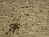piramids_giza_ 010