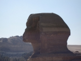 piramids_giza_ 011