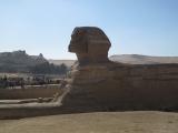 piramids_giza_ 012