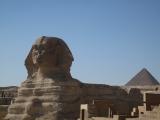 piramids_giza_ 013
