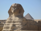 piramids_giza_ 014